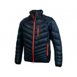 CAMP Chameleon Dual Jacket