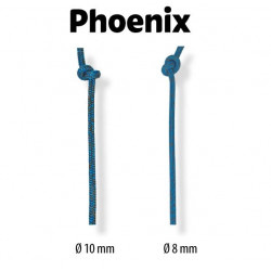 COURANT Phoenix 8mm