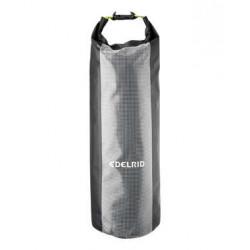 DELRID Dry Bag 35l