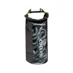 DELRID Dry Bag 5l