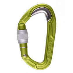 EDELRID Bulletproof Screw