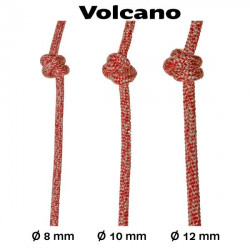 FTC BEAL Volcano 10mm
