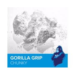GORILLA Frictionlabs 140g