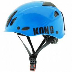 KONG Helmet Mouse ABS