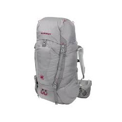 MAMMUT Hera Light 55+15l
