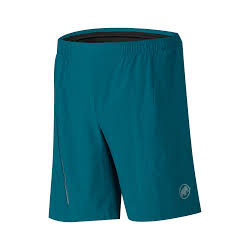 MAMMUT MTR 141 Short Long