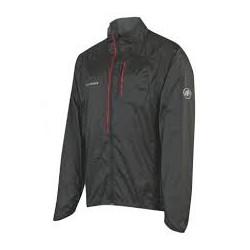 MAMMUT MTR 201 Micro Jacket