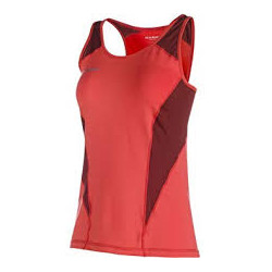 MAMMUT MTR 71 Top Women