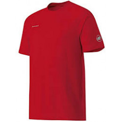 MAMMUT MTR 71 Base T-Shirt