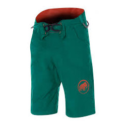 MAMMUT Realization Short