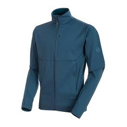 MAMMUT Ultimate Jacket