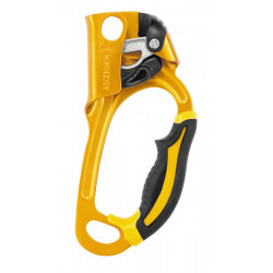 PETZL Ascension Droit