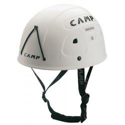 CAMP Rockstar