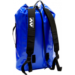 AVENTURE VERTICALE Kit Bag...