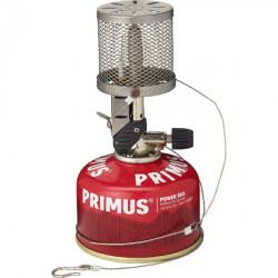 PRIMUS Micron Lantern Steel...