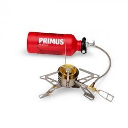 PRIMUS Omni Fuel II