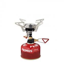 PRIMUS PowerTrail Piezo Duo