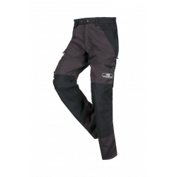 SIP PROTECTION Pantalon de...