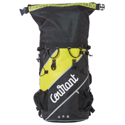 COURANT Dock 60l