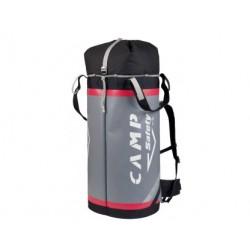 CAMP CASSIN Super Cargo 70l