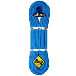 BEAL Joker 9.1mm Unicore