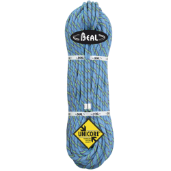 BEAL Top Gun II 10.5mm Unicore