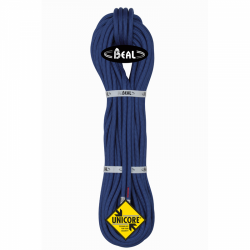 BEAL Wall School 10.2mm...