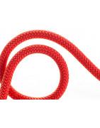 Cordes et sangles